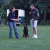 tips dog obedience training  in Pet